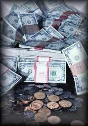 dollareita